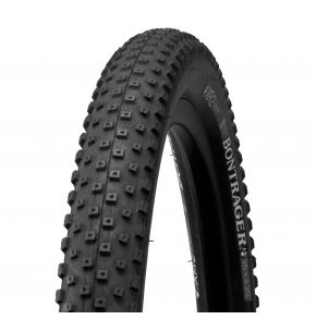 Bontrager Reifen XR2 Team Issue 27.5 x 2.8 TLR