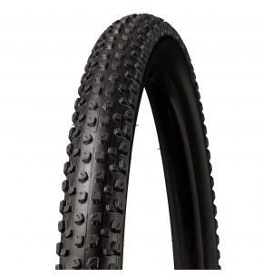 Bontrager Reifen XR3 27.5 x 2.35 Team Issue TLR