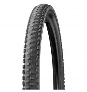 Bontrager Reifen SE2 Team Issue 27.5x2.30 TLR