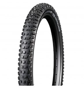 Bontrager Reifen SE4 27.5 x 2.8 Team Issue TLR