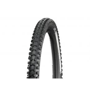 Bontrager Reifen G Mud 27.5 x 2.30 Team Issue