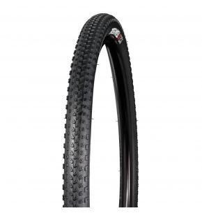 Bontrager Tire XR1 29 Team Issue TLR