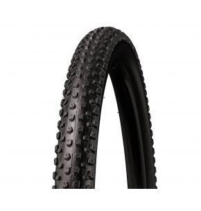 Bontrager Reifen XR3 29 x 2.30 Team Issue TLR