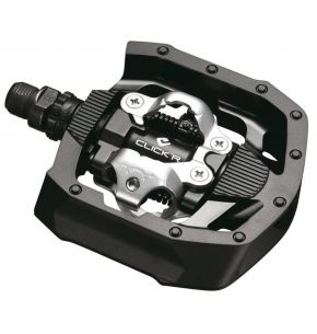 Shimano Pedal SPD PDMT50 Click'R Trail